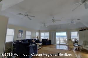 Property for sale at 255 Boardwalk, Point Pleasant Beach,  New Jersey 08742