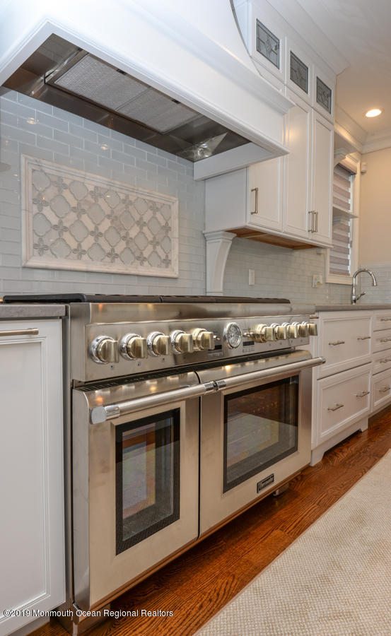 79  Pershing Boulevard - Picture 21