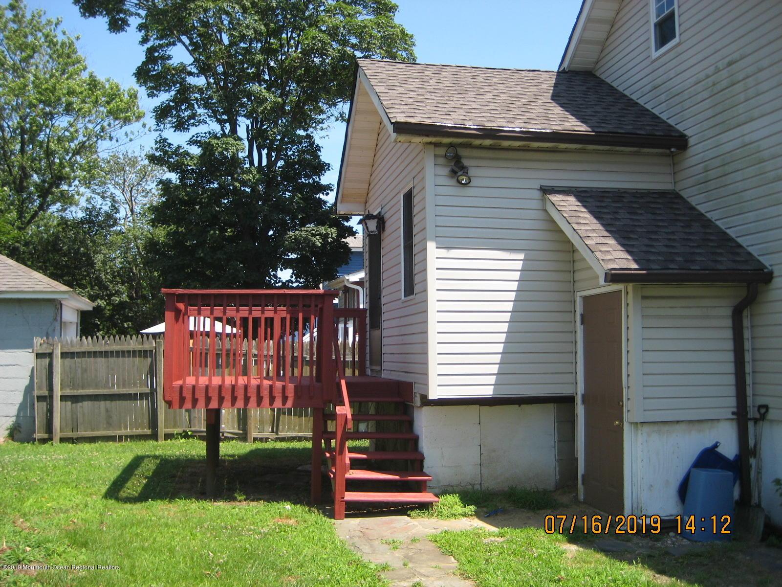 Kimberly Woods in Oceanport, NJ | Pavlis Real Estate