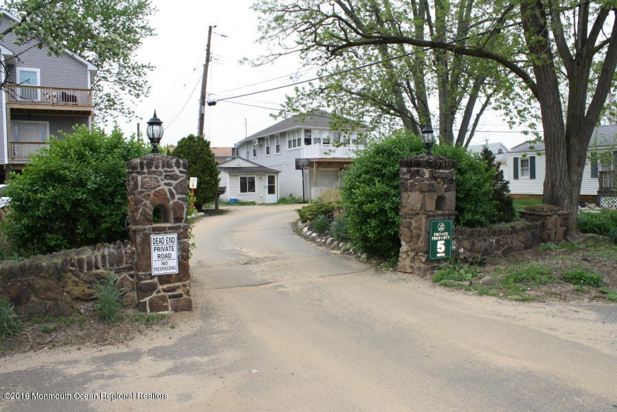 Photo of 22 Gravelly Point Road, Highlands, NJ 07732