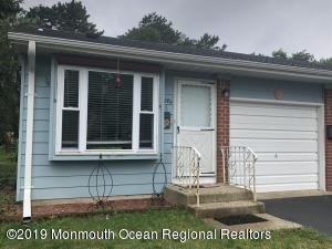 28 Yorktowne Parkway, A, Whiting, NJ 08759