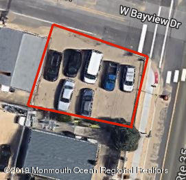 101 W Bayview Drive - Picture 1