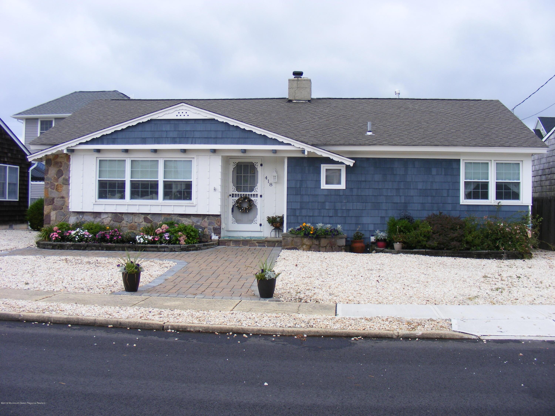 Photo of 418 Coral Gables Drive, Lavallette, NJ 08735