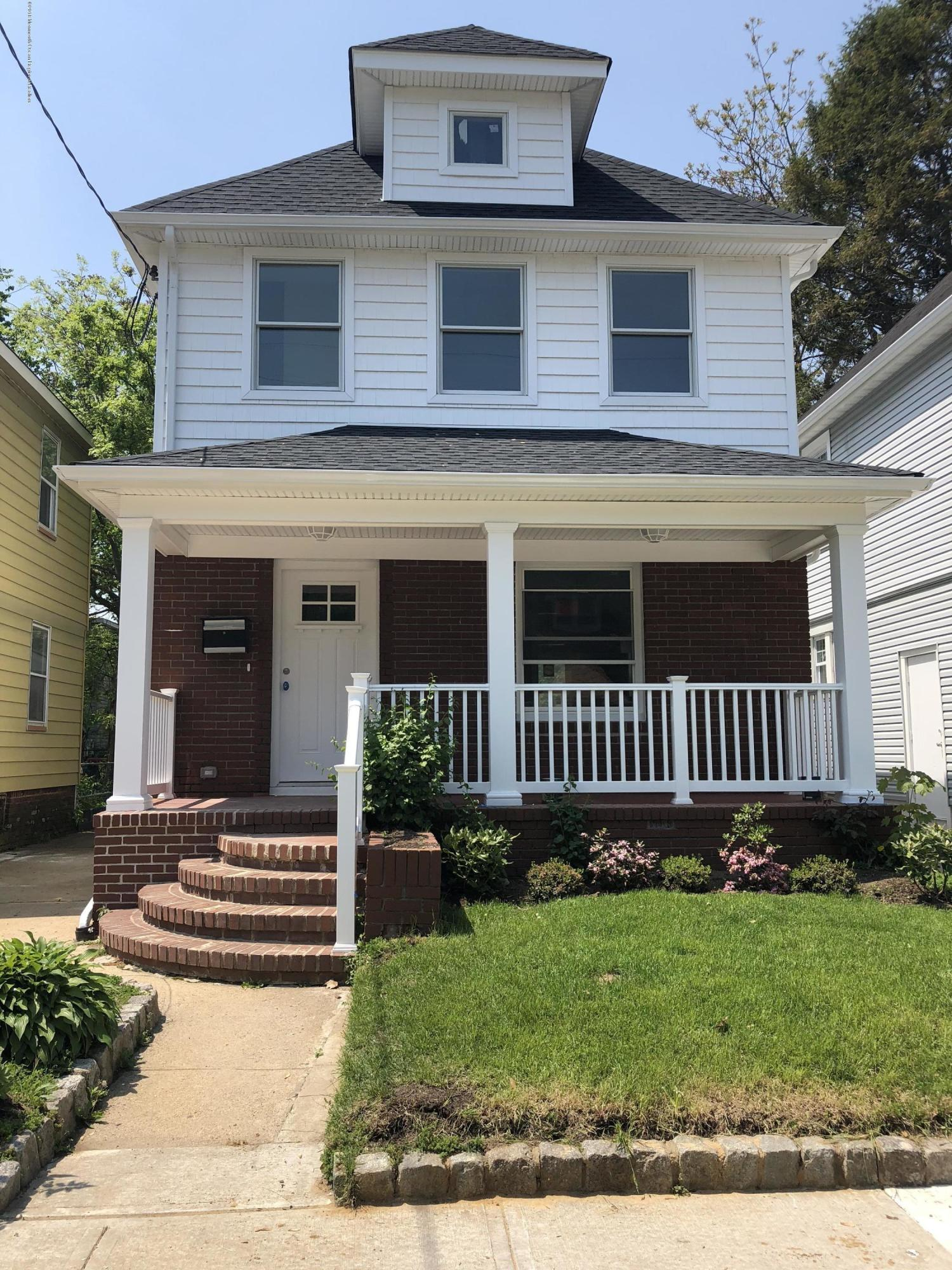 Photo of 16 High Street, Red Bank, NJ 07701