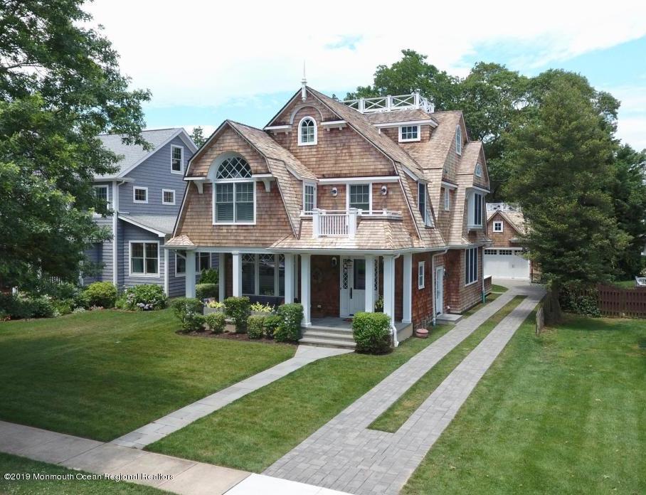 Cool Properties Jack Green Realty Jersey Shore Real Estate Download Free Architecture Designs Intelgarnamadebymaigaardcom