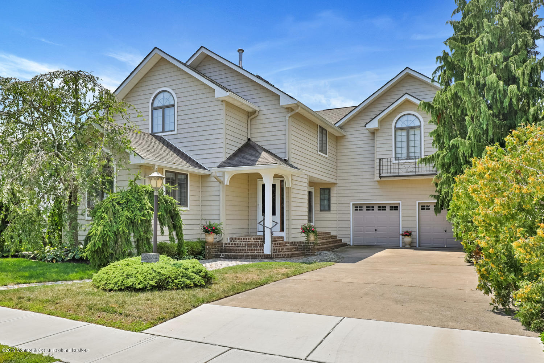 Ocean Gate NJ Real Estate-Ocean Gate Homes for Sale â