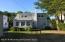 321 Ludlow Avenue, Spring Lake, NJ 07762