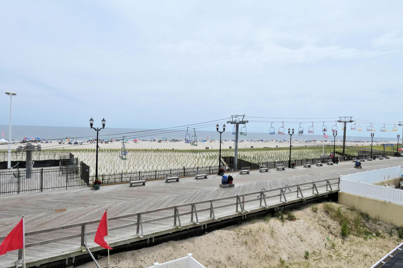 1515  Ocean Terrace - Picture 4
