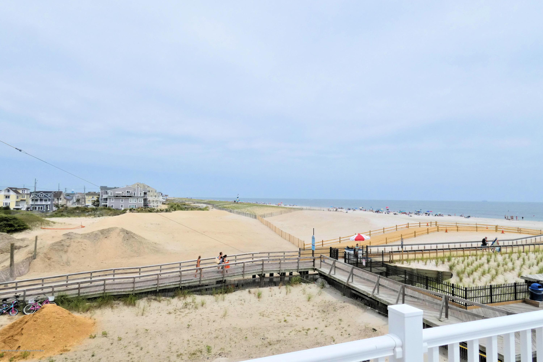 1515  Ocean Terrace - Picture 5