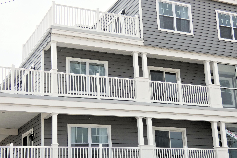 1515  Ocean Terrace - Seaside Heights