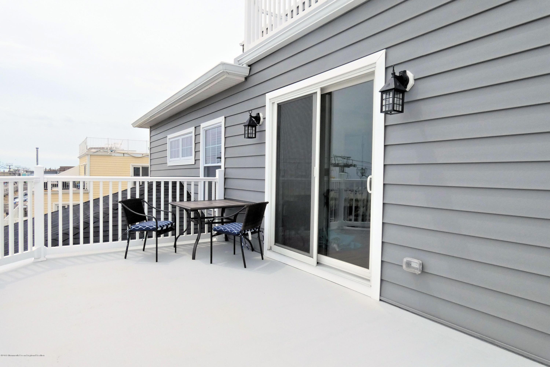 1515  Ocean Terrace - Picture 7