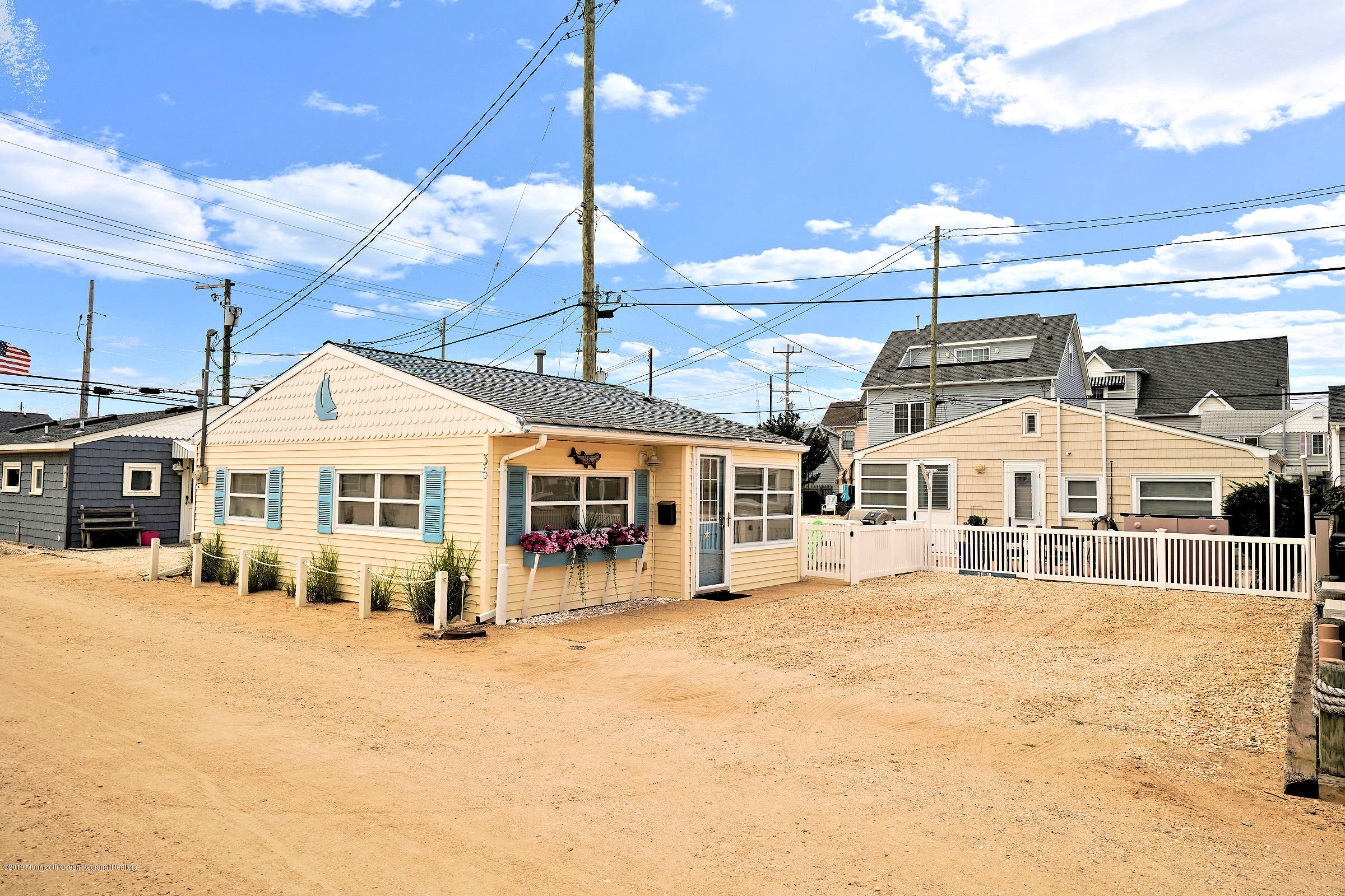36 E Tarpon Way - Lavallette