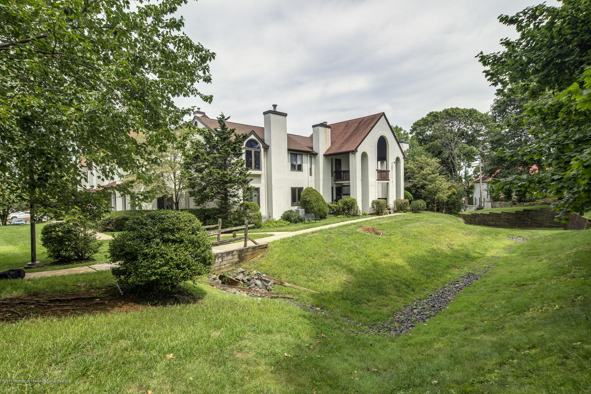 Photo of 34 Tower Hill Drive, Red Bank, NJ 07701