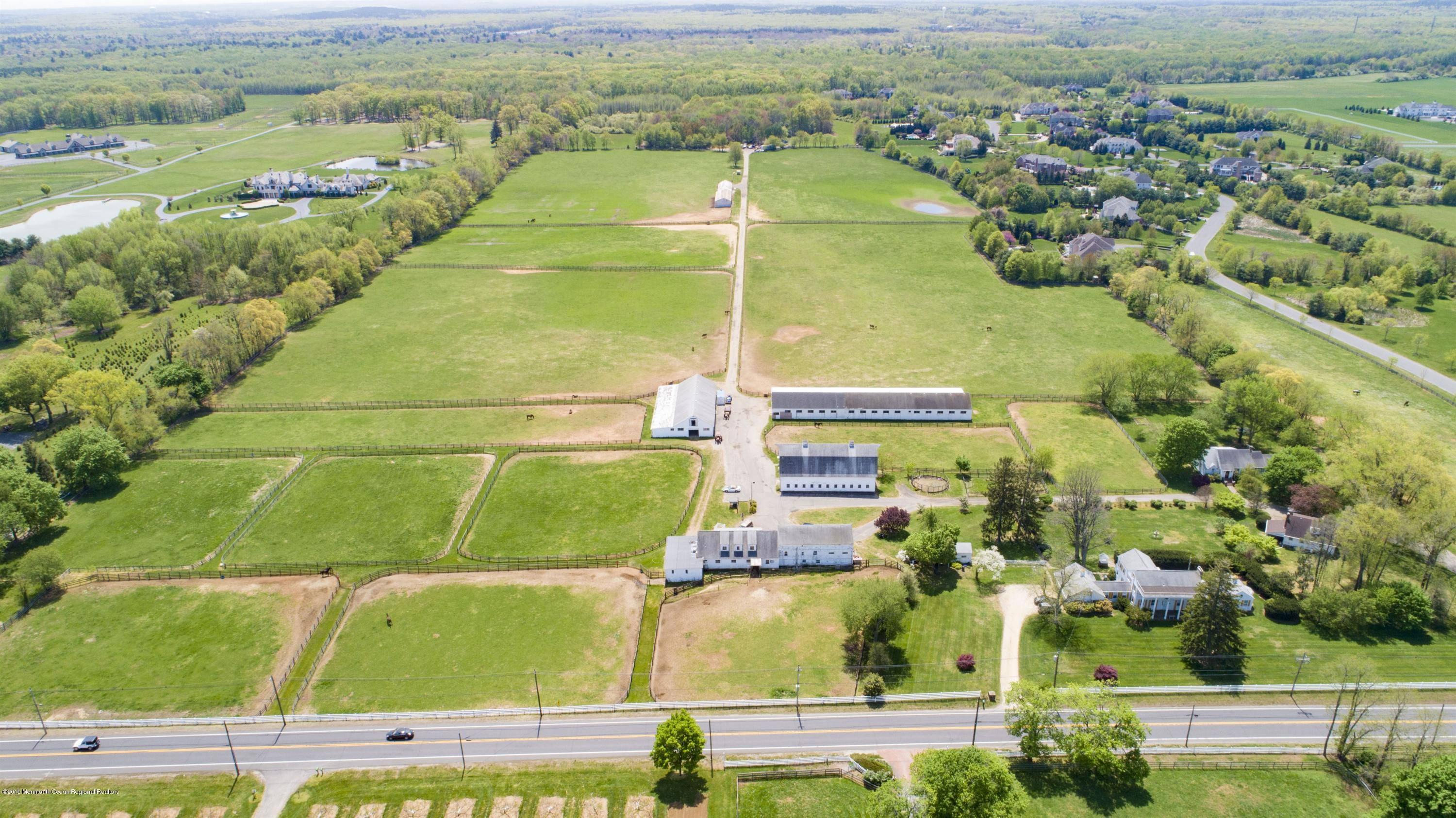 Lots/Land for Sale in Monmouth County
