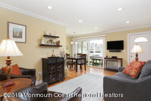 205 Ocean Avenue, 19, Belmar, NJ 07719