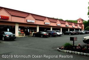 393 Davidsons Mill Road, Monroe, NJ 08831