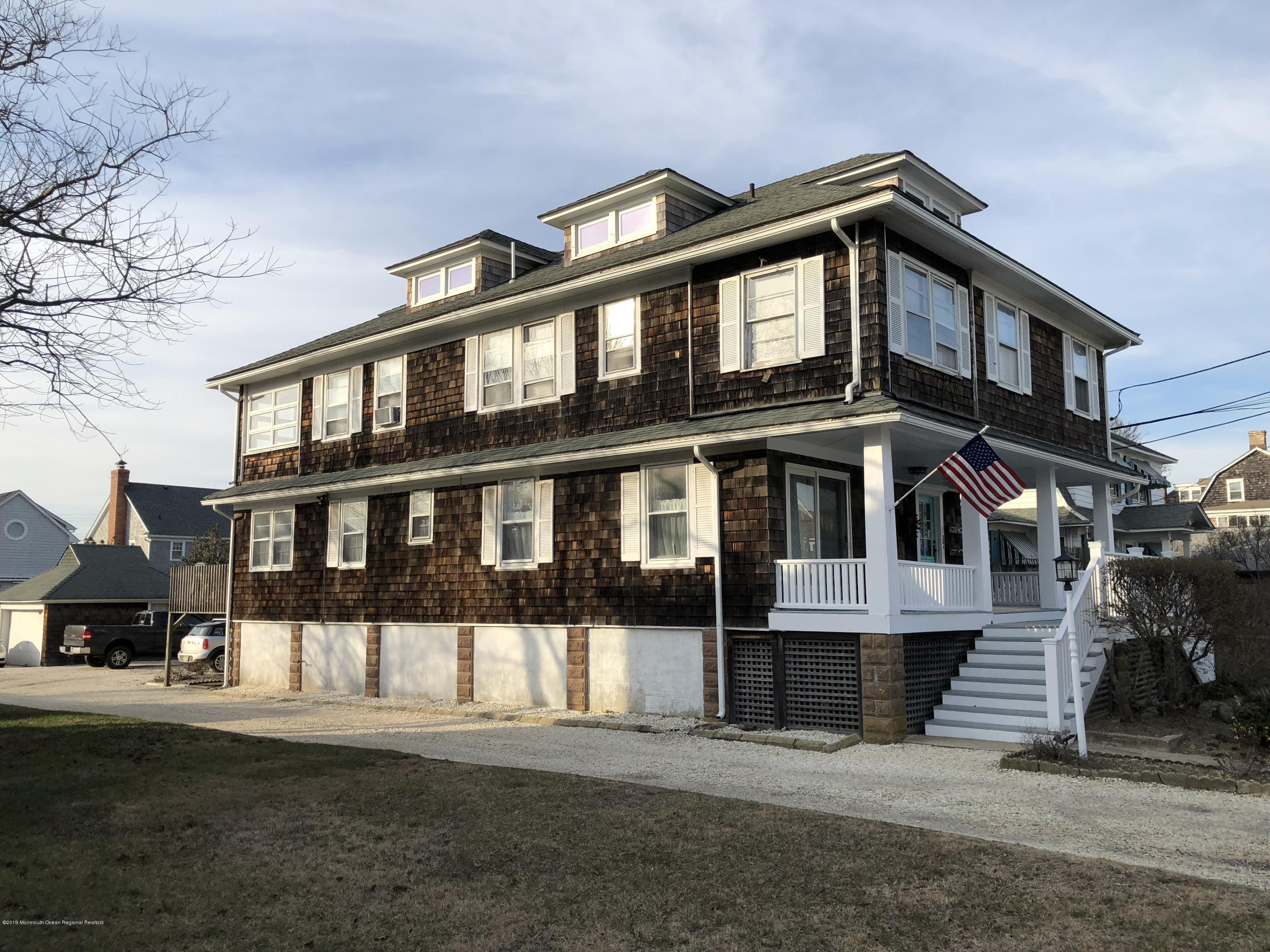 Photo of 632 Main Avenue, Bay Head, NJ 08742