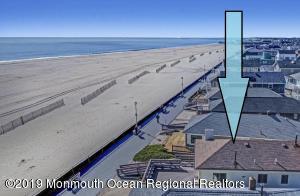 111 Boardwalk, Ocean Front, Point Pleasant Beach, NJ 08742