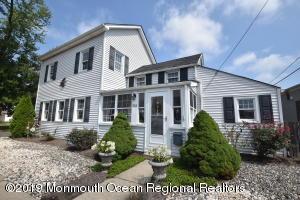 703 Sea Girt Avenue, Sea Girt, NJ 08750