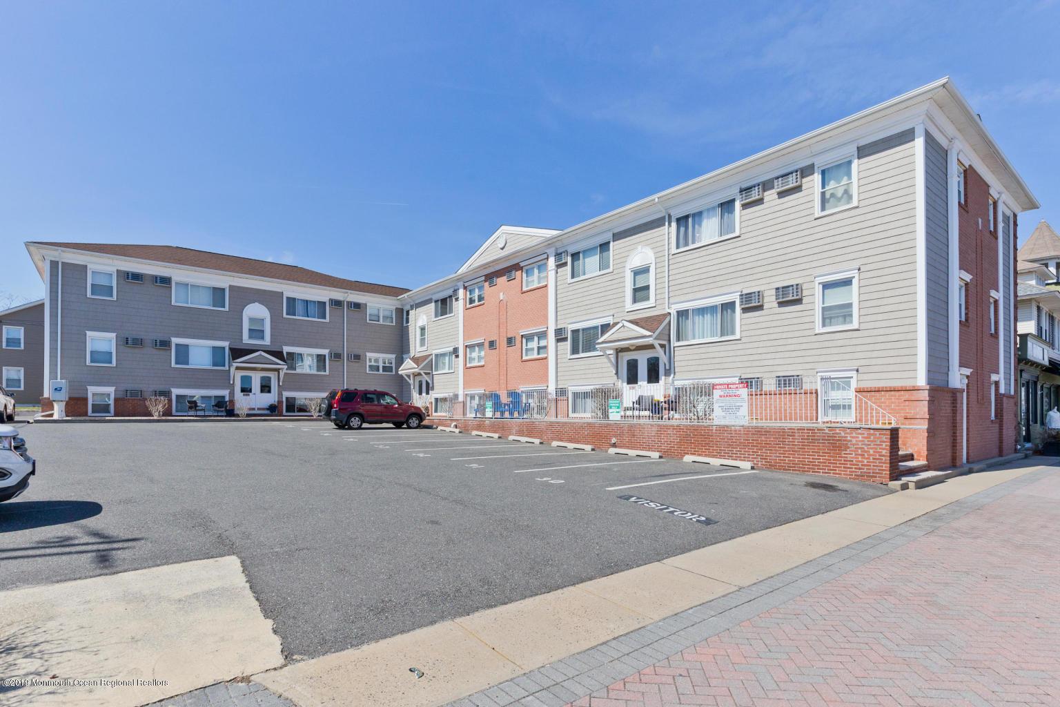 Photo of 501 Main Street #33, Avon-by-the-sea, NJ 07717