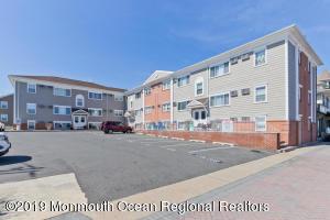 501 Main Street, 33, Avon-by-the-sea, NJ 07717