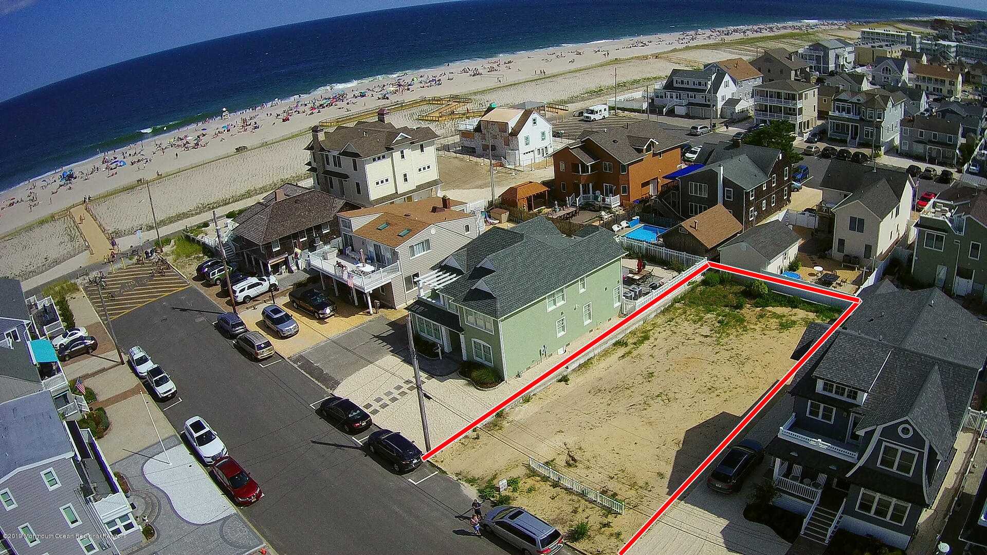 6  Newark Avenue-Shn Lavallette