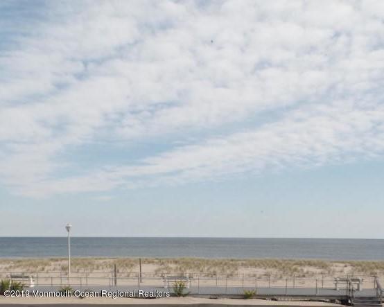 Photo of 105 Ocean Avenue, Sea Girt, NJ 08750