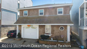 2 E Church Street, Sea Bright, NJ 07760