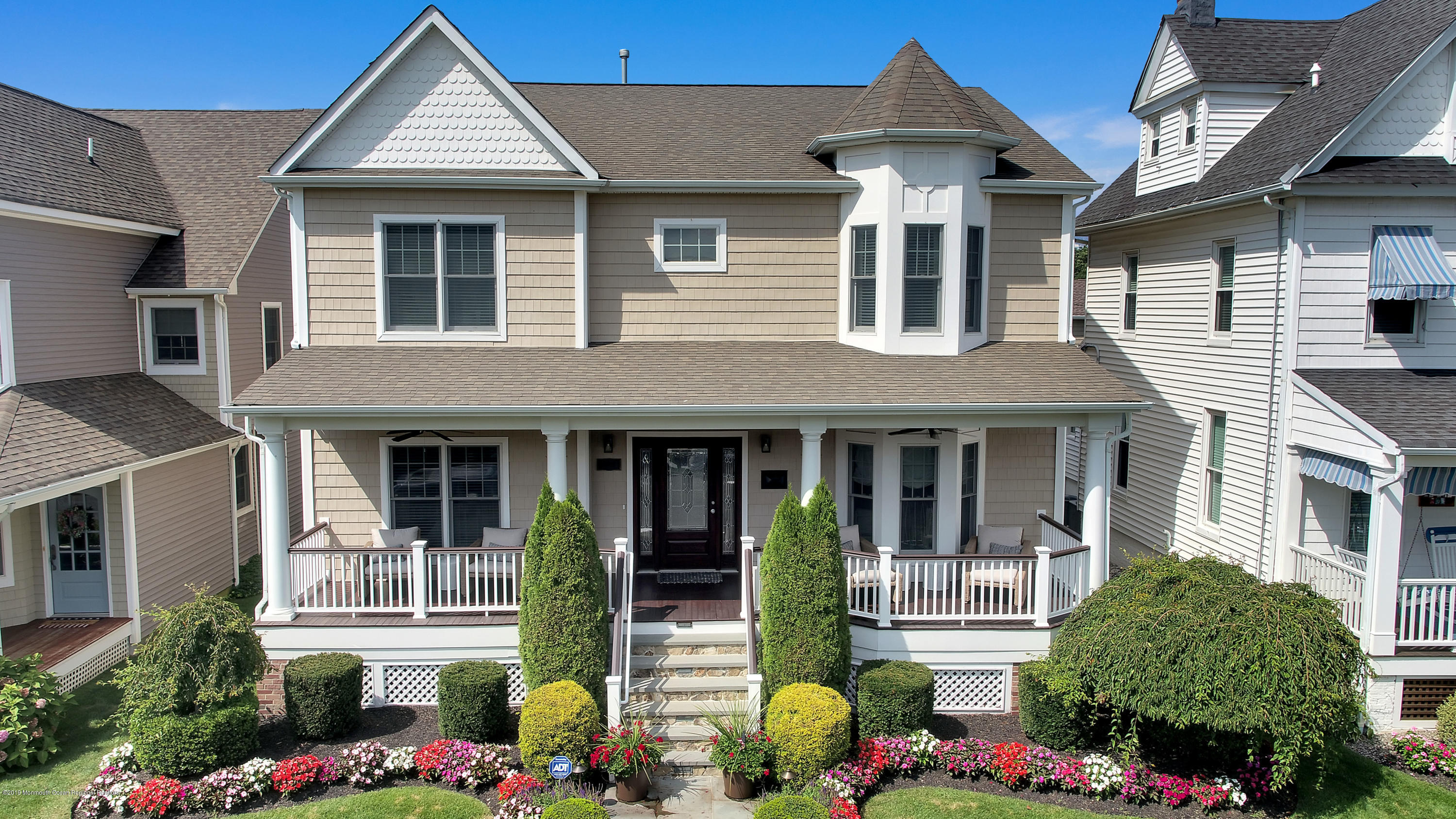 Photo of 306 Sylvania Avenue, Avon-by-the-sea, NJ 07717