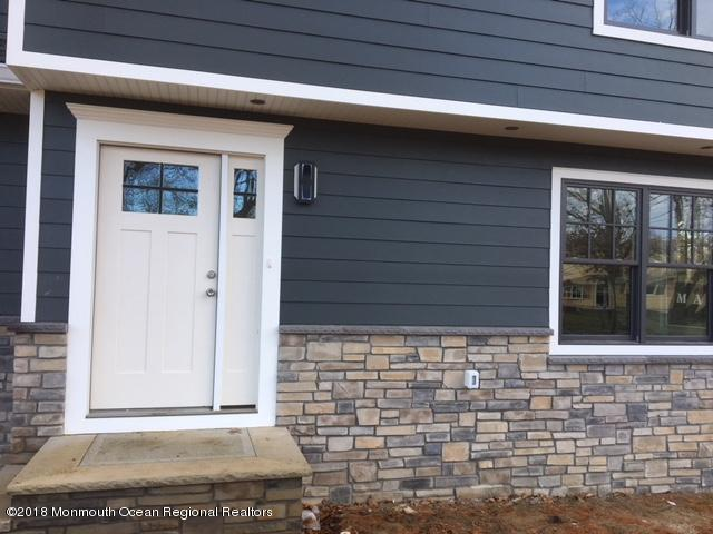Ocean Township   Berkshire Hathaway HomeServices Signature