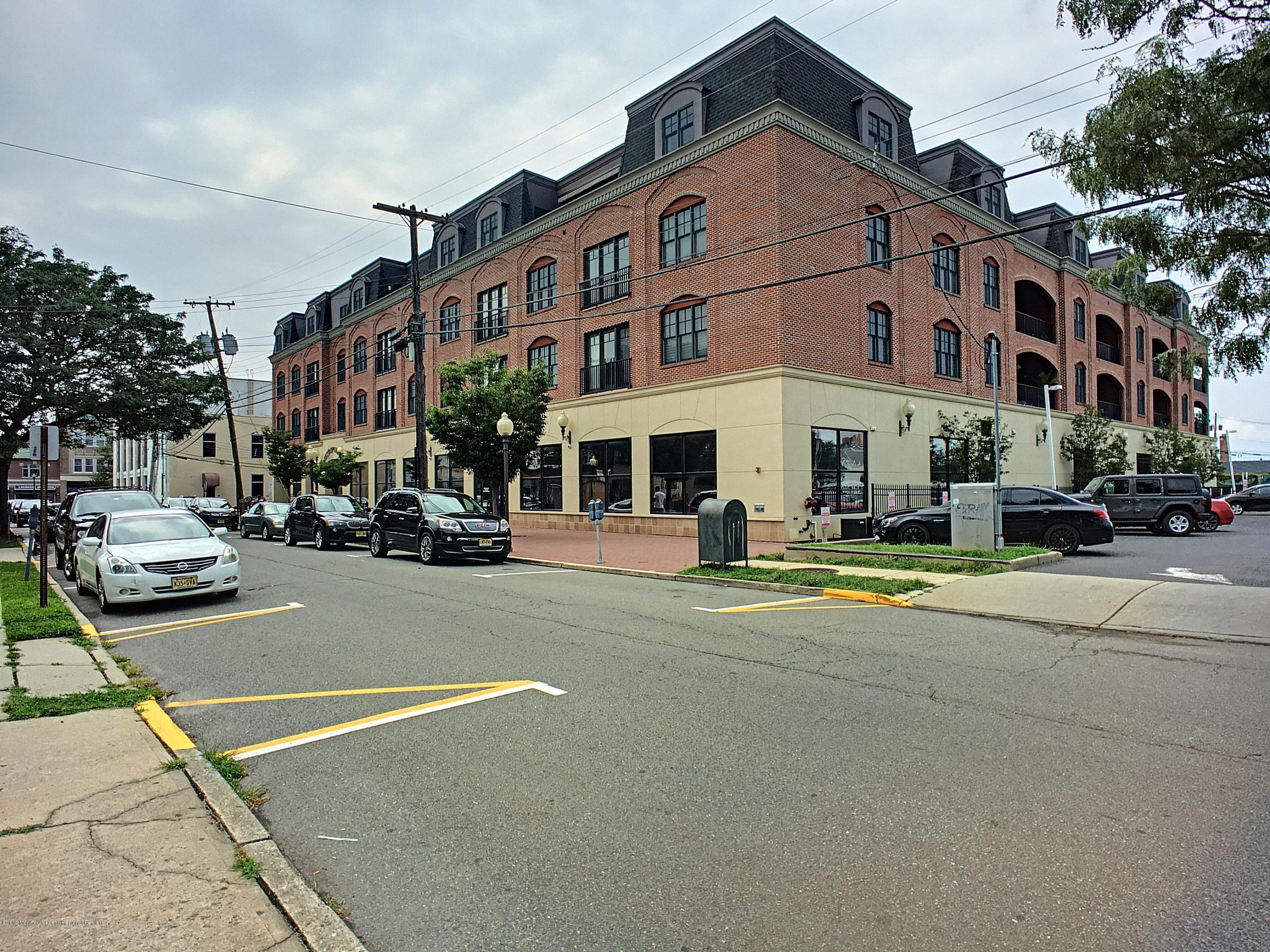 Photo of 23 Wallace Street #203, Red Bank, NJ 07701