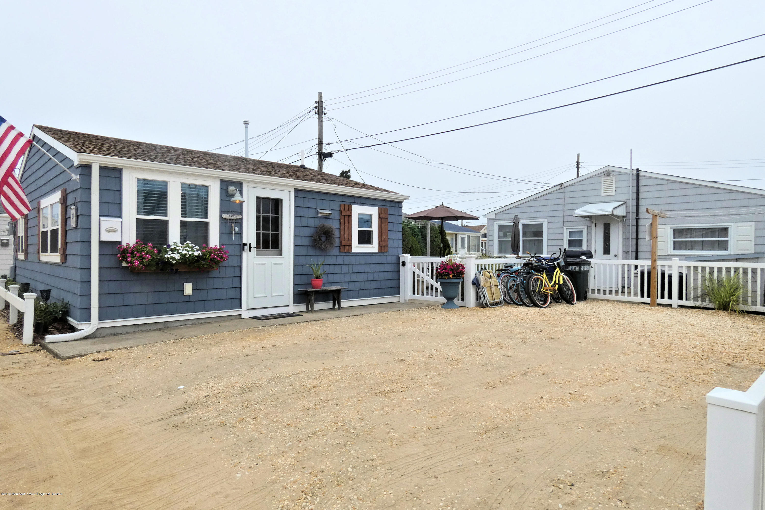 27 E Sandpiper Way - Lavallette