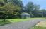 9 Mccampbell Road, Holmdel, NJ 07733