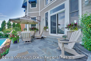 234 Curtis Point Drive, Mantoloking, NJ 08738