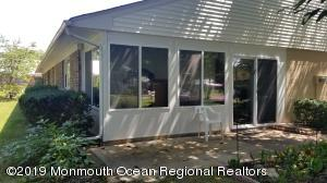 24 Crestwood Parkway, D, Whiting, NJ 08759