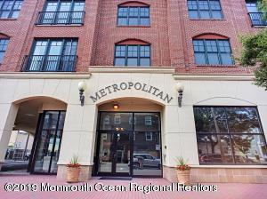 Photo of 23 Wallace Street #409, Red Bank, NJ 07701