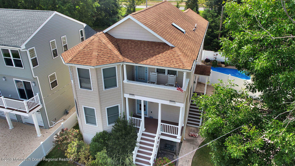 Photo of 1601 West Street, Point Pleasant Beach, NJ 08742