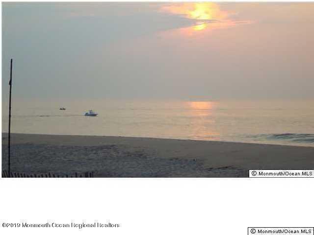 Photo of 1426 Ocean Avenue, Point Pleasant Beach, NJ 08742