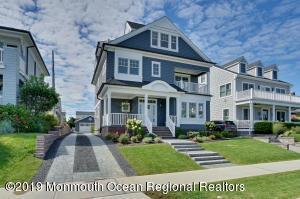 2 Beacon Boulevard, Sea Girt, NJ 08750