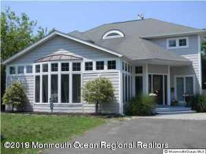 Photo of 415 Washington Avenue, Point Pleasant Beach, NJ 08742