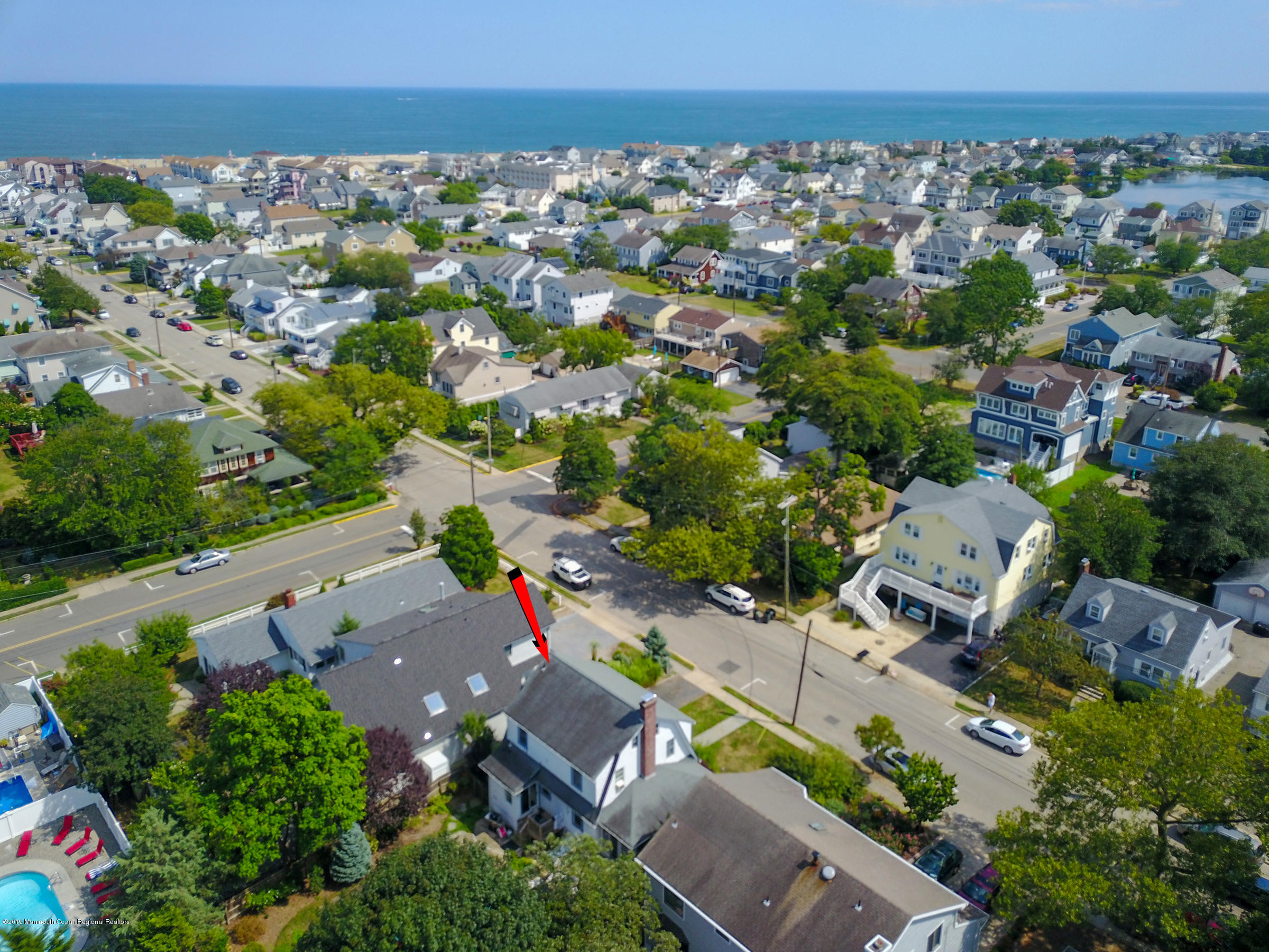 Photo of 305 New Jersey Avenue, Point Pleasant Beach, NJ 08742