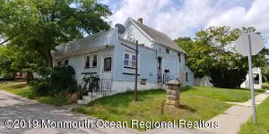 623 Main Street, Avon-by-the-sea, NJ 07717