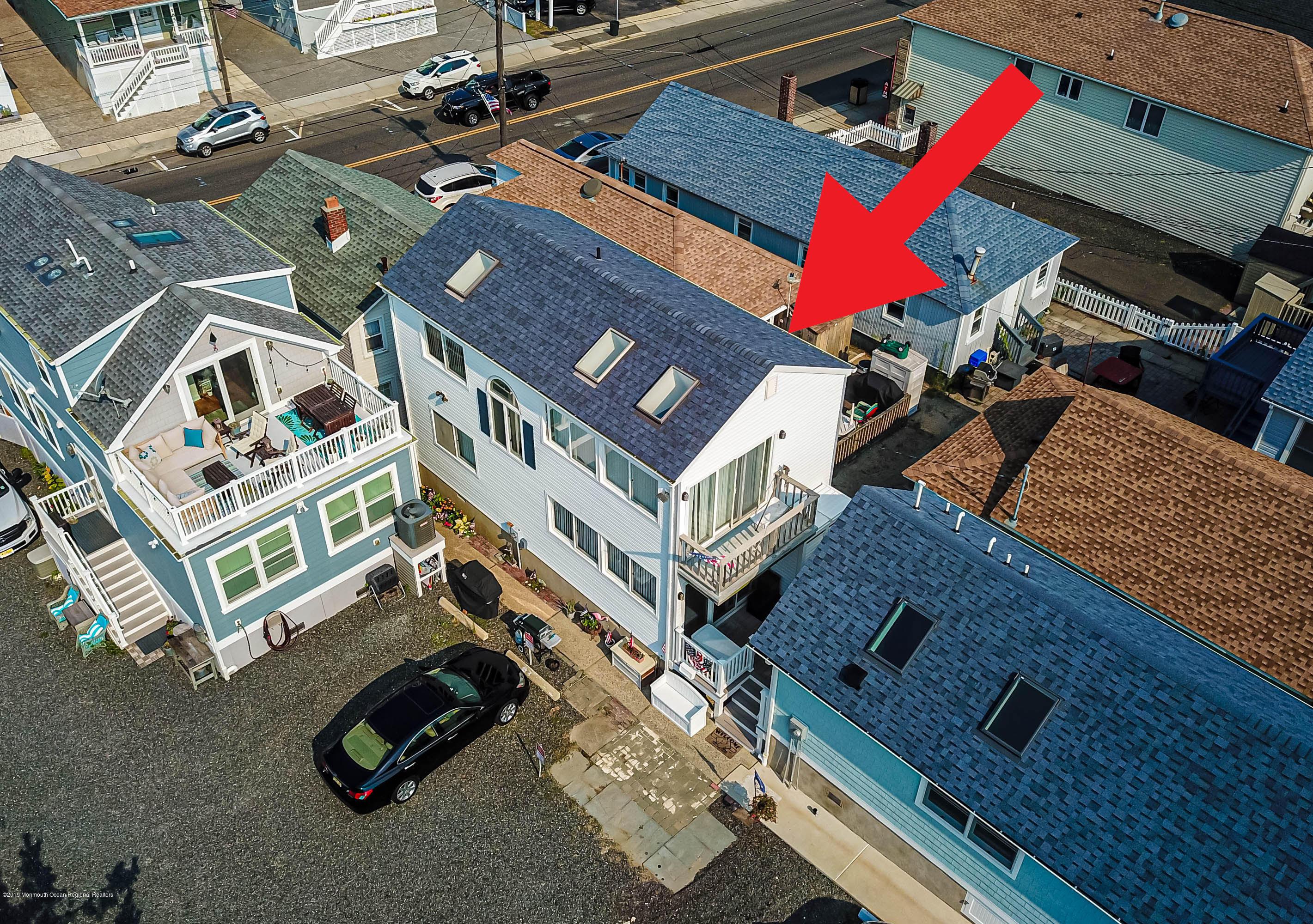 Photo of 144 A Ocean Avenue, Point Pleasant Beach, NJ 08742