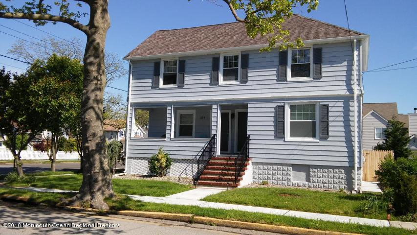 Photo of 319 Central Avenue, Point Pleasant Beach, NJ 08742