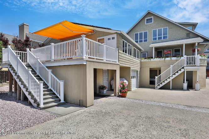 Photo of 228 East Avenue, Bay Head, NJ 08742