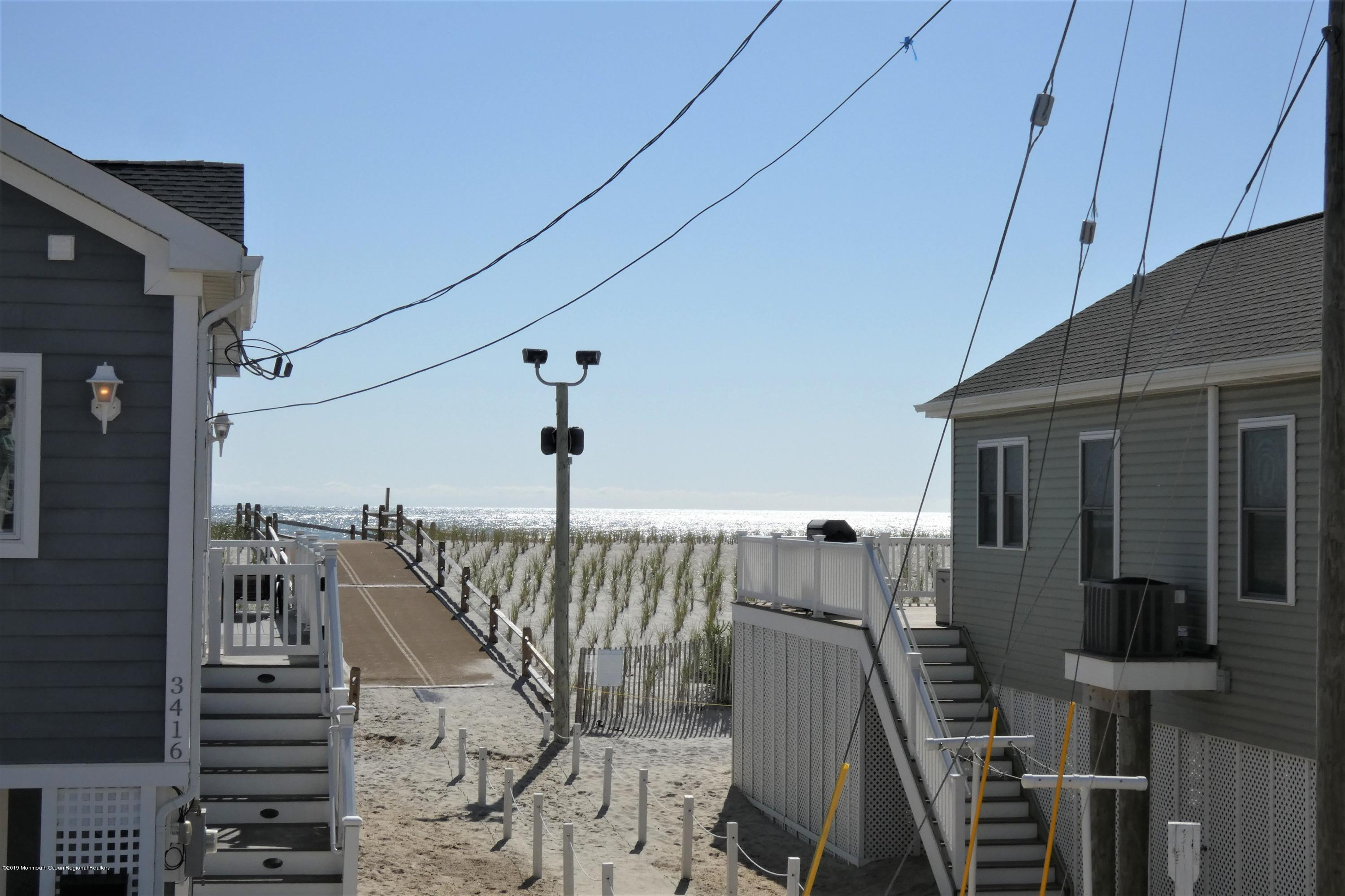 3415  Seaview Road - Picture 16