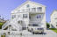 1505 St Louis Avenue, Point Pleasant Beach, NJ 08742