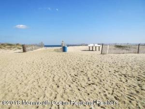 1382 Ocean Avenue, A9, Sea Bright, NJ 07760