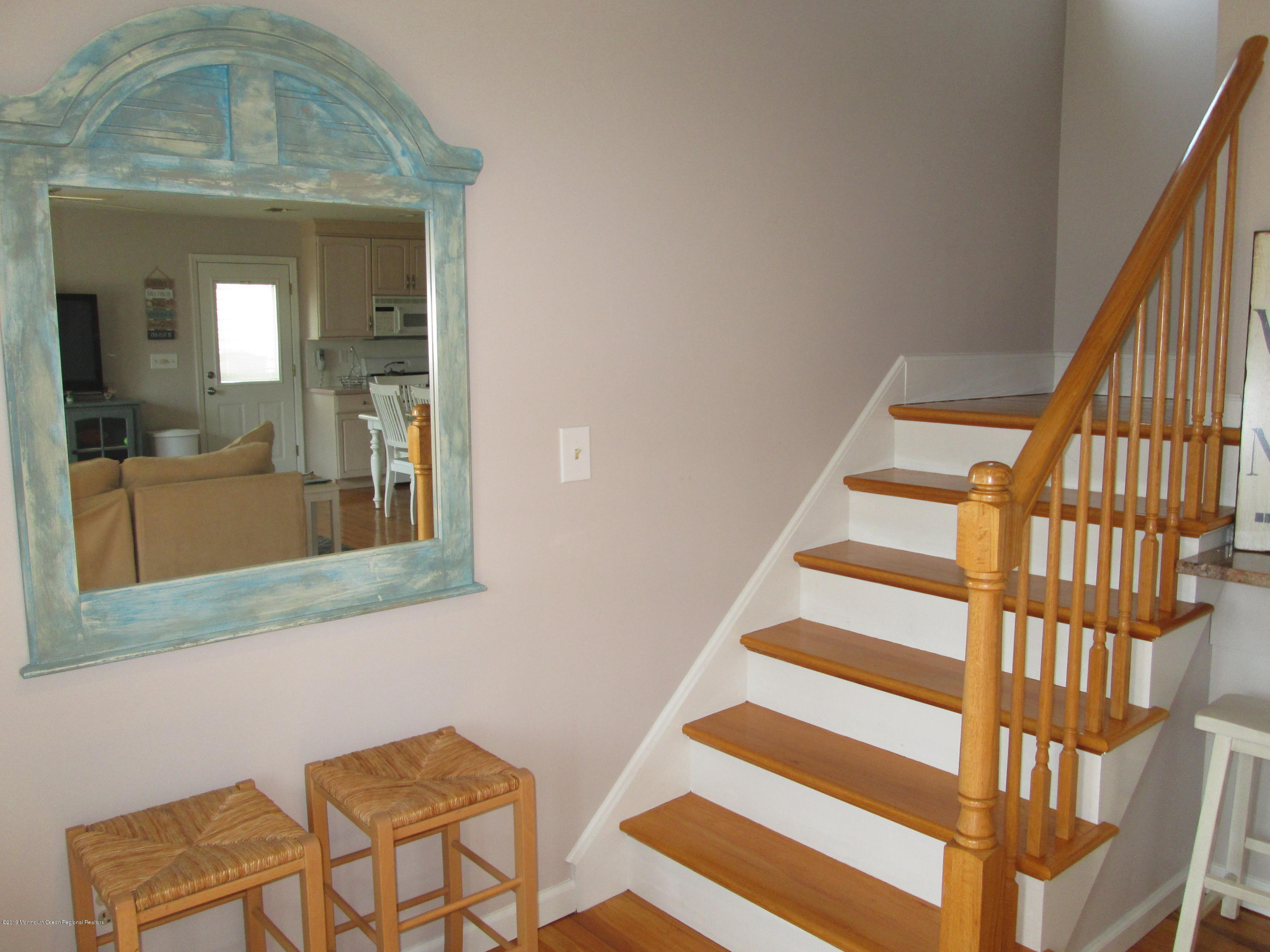 72  Beach Way - Picture 18