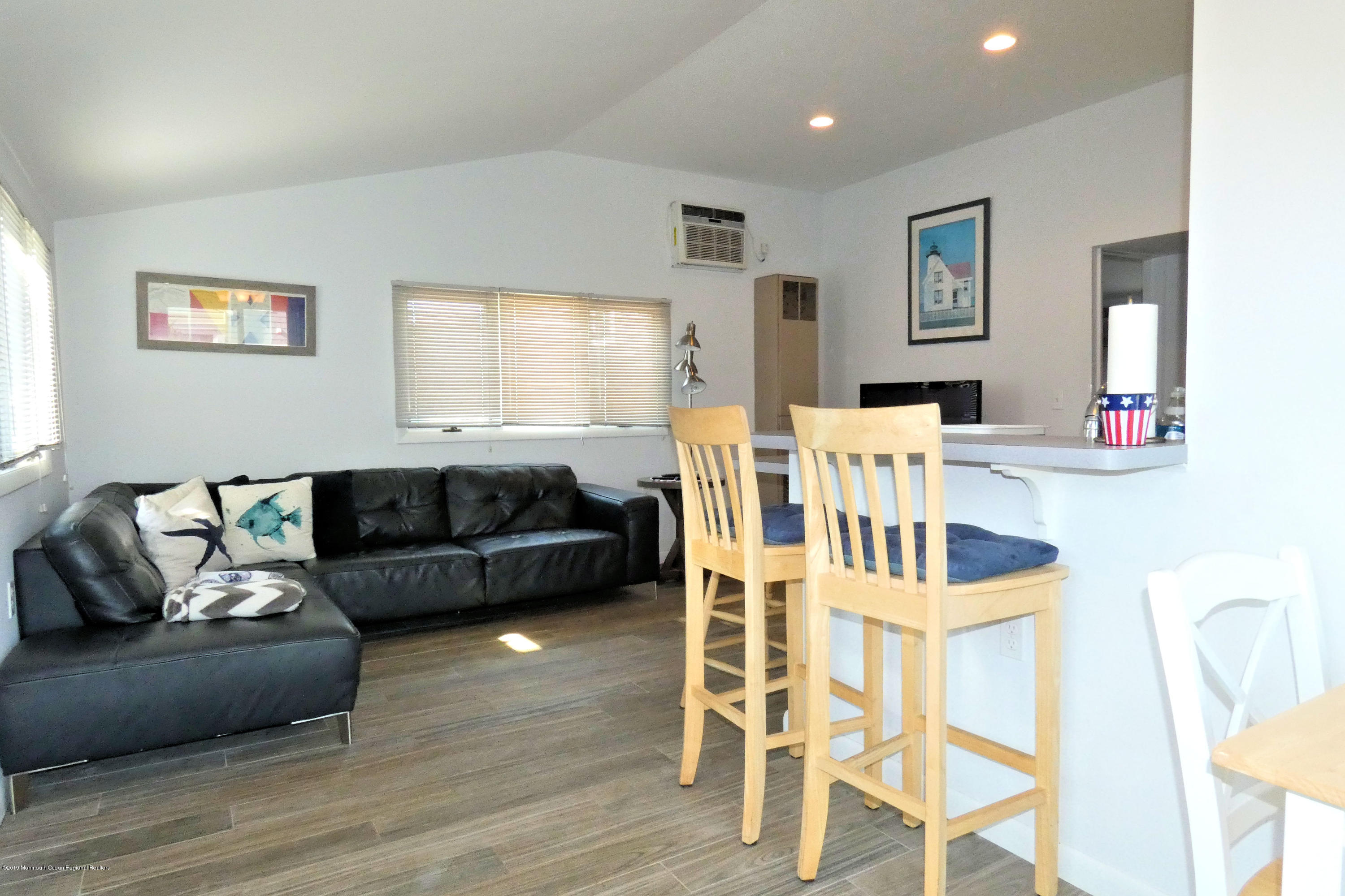 120 W Penguin Way - Picture 7
